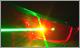 Laser Visor.png