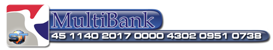 MultiBank konto panel S.png