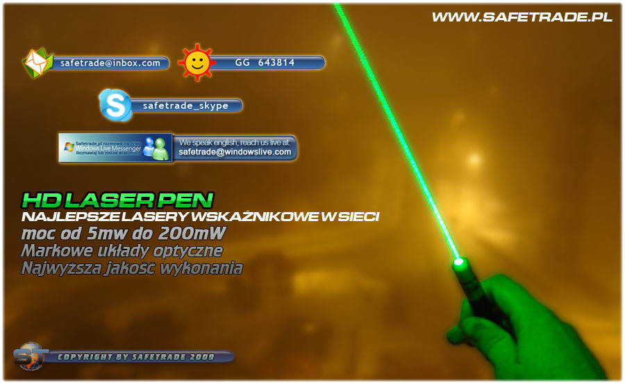 SafeTrade HD Laser Pen.jpg