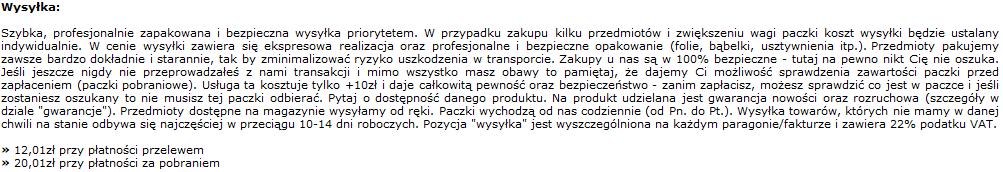 http://safetrade.ucoz.com/Wysylka/wysylkaInfo.png